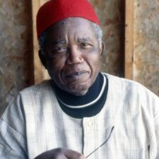 chinua-achebe-pix-by-jerry_bauer